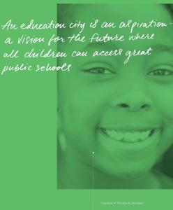 Aspiration-page-0