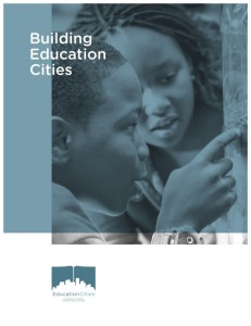 Building Education Cities Report-page-0